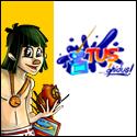 Revista Tus