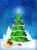 Poveste ilustrată: Daruri de Crăciun3