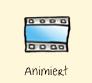 Animierte Geschichte