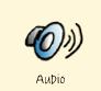 Poveste audio
