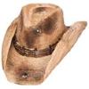 Baltazar cowboyul