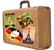 Baltazar la Paris